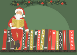 Book Advent